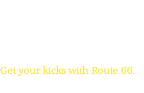 A variety band providing entertainment at fairs, rodeos, casinos, parties, weddings, anniversaries, and much more. Experienced musicians serving the state of Iowa and beyond. 